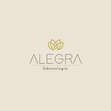 Alegra.png