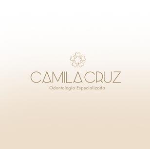 Camila Cruz.png