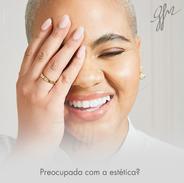 Vídeo 01 - Beleza.mp4