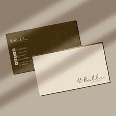 Cartão Belli.png