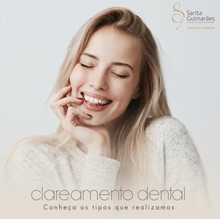 Imagem 01 - Clareamento Dental.png