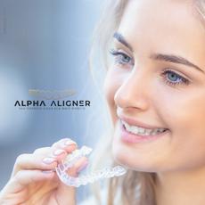 Alpha Aligner.mp4