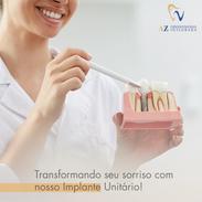 Implante_Unitário_Novo.mp4