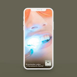 Orientações Clareamento Dental.mp4
