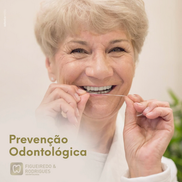 Prevenção Odontológica.mp4