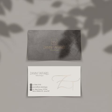 Cartão de Visitas.png