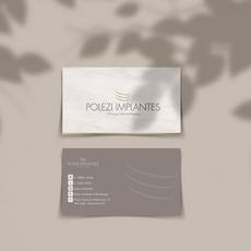Cartão de Visitas Polezi Implantes.png