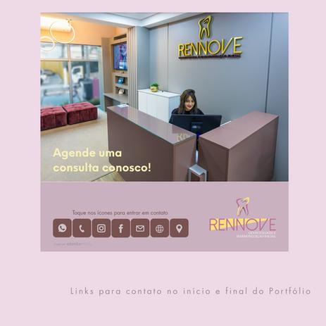 Portfolio rennove-5.png