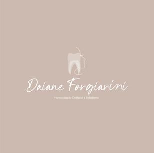 Daiane Forgiarini.jpg