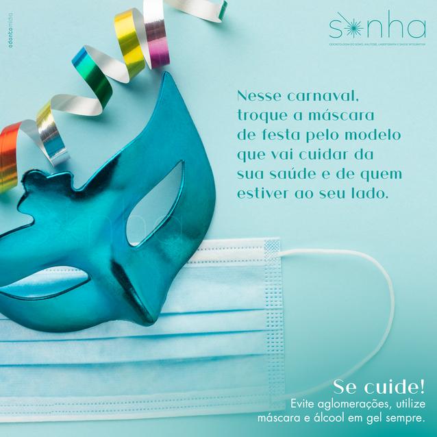 Sonha Carnaval.png