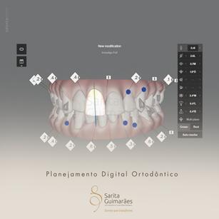 Imagem 08 - Planejamento digital-1.png