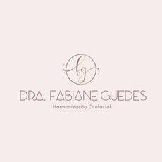 Fabiane guedes.jpg