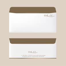 Envelope Belli.jpg