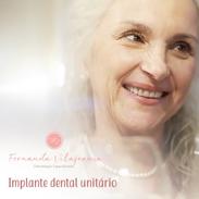 Implante_Dental_Unitário.mp4