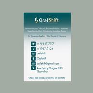 Oral Shift.png