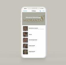Whats Pro Mioranza.mp4