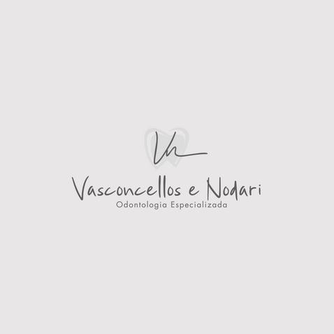 Vasconcellos e Nodari.png