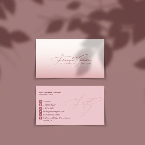 cartão de visitas fernanda.png