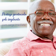 Prótese_Protocolo_sobre_Implantes.mp4