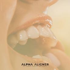 Alpha Aligner versão 03.mp4