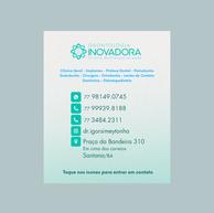 cartão_virtual.png