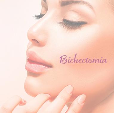 Bichectomia.mp4