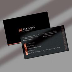 Cartão EJ.png
