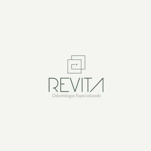 Revita.png