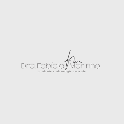 Fabiola Marinho.png
