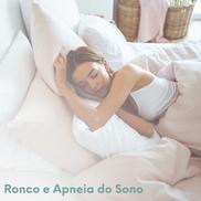 Vídeo 04 - Ronco e Apneia.mp4