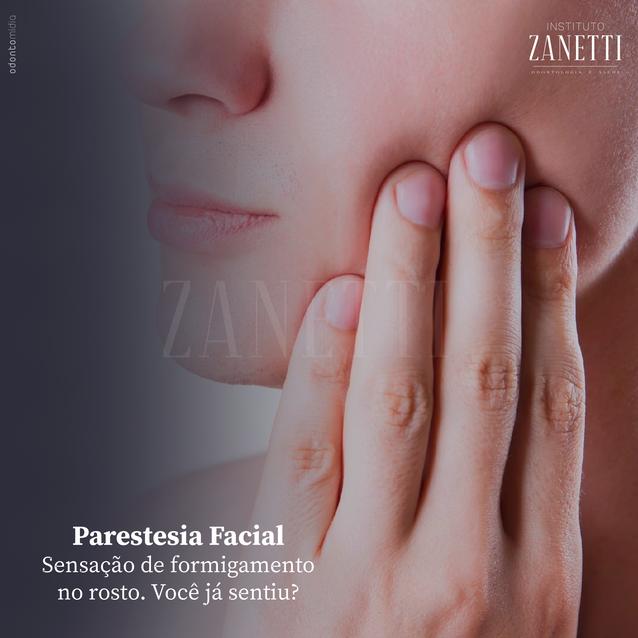 Imagem 08 - Parestesia facial.png