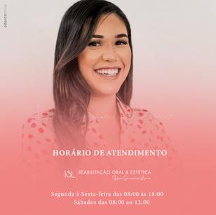 Imagem 07 - Horário.png