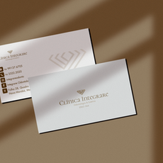 Cartão Integrare.png