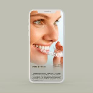 Ortodontia AJLUPI.mp4