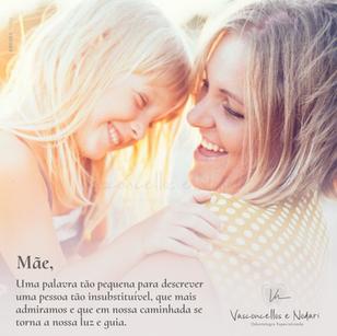 Dia das mães.png