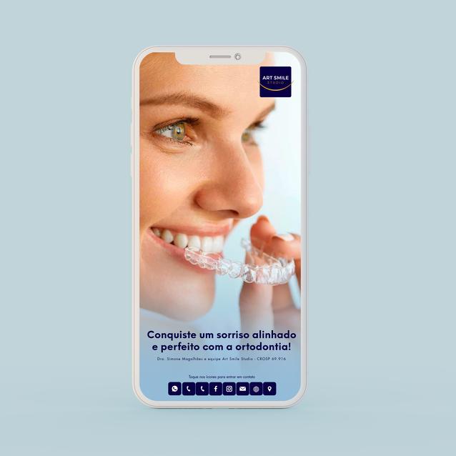 Ebook Ortodontia Art Smile Studio.mp4