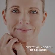 bioestimuladores.mp4