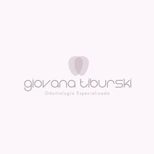 Giovana Tiburski.jpg