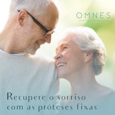 Prótese_fixa.mp4