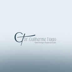Dr. Guilherme Tiago.png