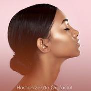 Harmonização Orofacial.mp4