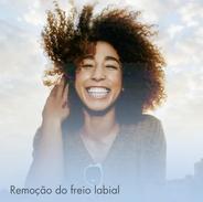 Freio Labial.mp4