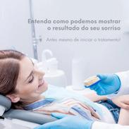 Encerramento Diagnóstico.mp4
