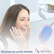Dentes Alinhados.mp4