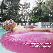 Implante_Unitário_Novo_final.mp4