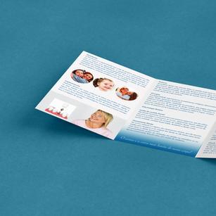 Mockup_Leaflet_5.png