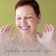 Implante_com_enxerto_ósseo.mp4