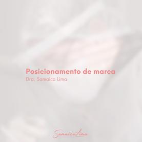 Samaica Lima Posicionamento-1.png