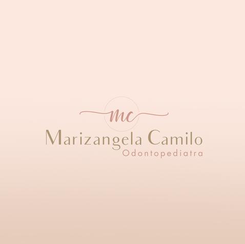 Marizangela Camilo.png