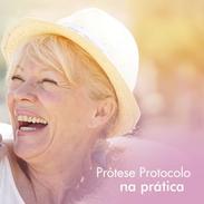Prótese_protocolo_na_prática.mp4